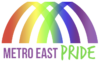 Metro East Pride of Southwestern Illinois